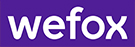 Logo Wefox